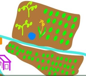 Outer Farmland