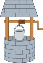 wishing_well_0